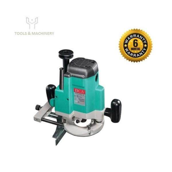 DCA AMR02-12 Wood Router