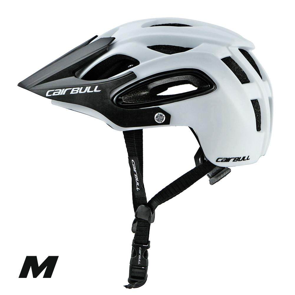 Mua Mới Cairbull Alltrack Mũ Bảo Hiểm Xe Đạp Tất Cả-Terrai MTB Đi Xe Đạp Xe Đạp Thể Thao Safet Mũ Bảo Hiểm Ngoài Đường Siêu Xe Đạp mũ Bảo Hiểm BMX