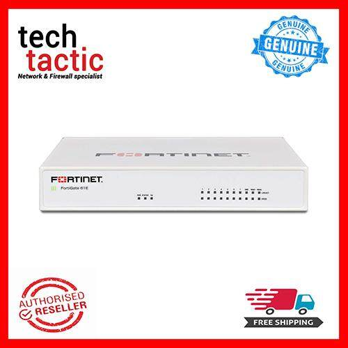 Fortinet - Buy Fortinet at Best Price in Malaysia | www lazada com my