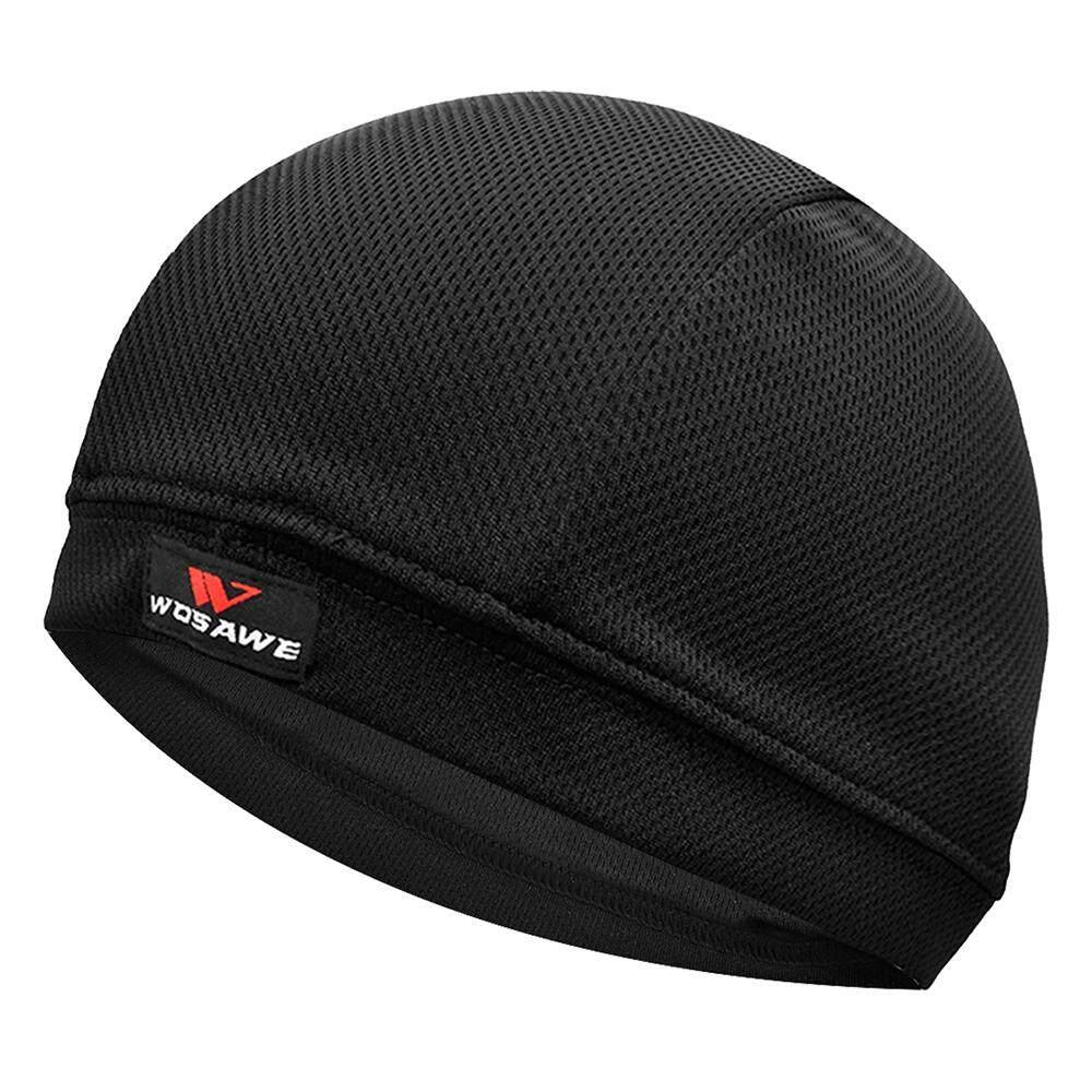 70b421caa5e02 Latest WOSAWE Men's Sports Hats & Caps Products   Enjoy Huge ...