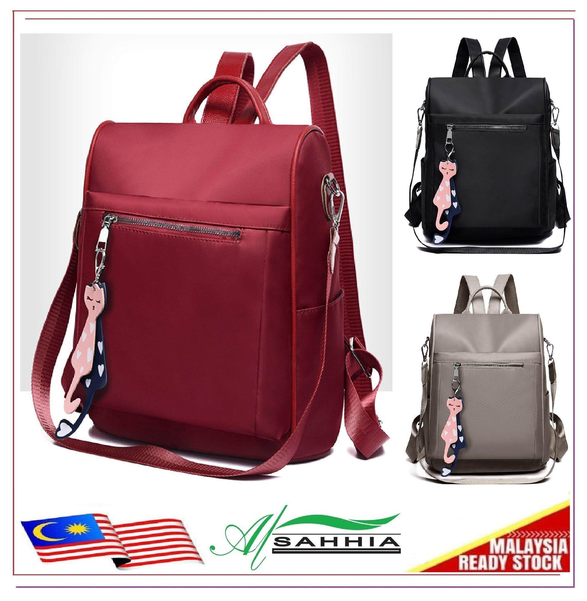 2352395c4f40 Latest Women s Bags Only on Lazada Malaysia!
