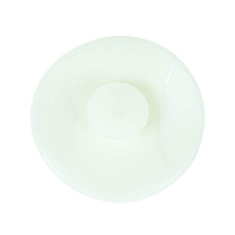 สำหรับห้องครัว/ห้องน้ำ/ห้องน้ำอุปกรณ์ซิลิโคนสำหรับครัวกรอง Anti - Blocking By Beauty520.