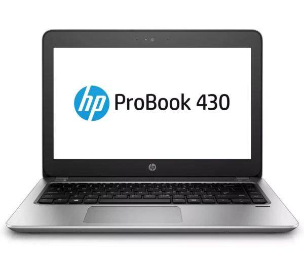 HP PROBOOK 430 G4 ULTRABOOK SLIM DESIGN [ 7TH GENERATION CORE I5 Malaysia