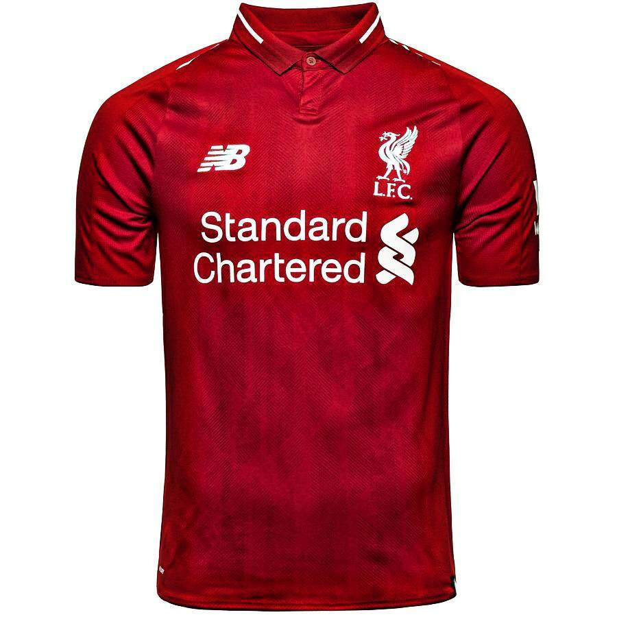 Men s Football Jersey - Buy Men s Football Jersey at Best Price in ... dddb5516c