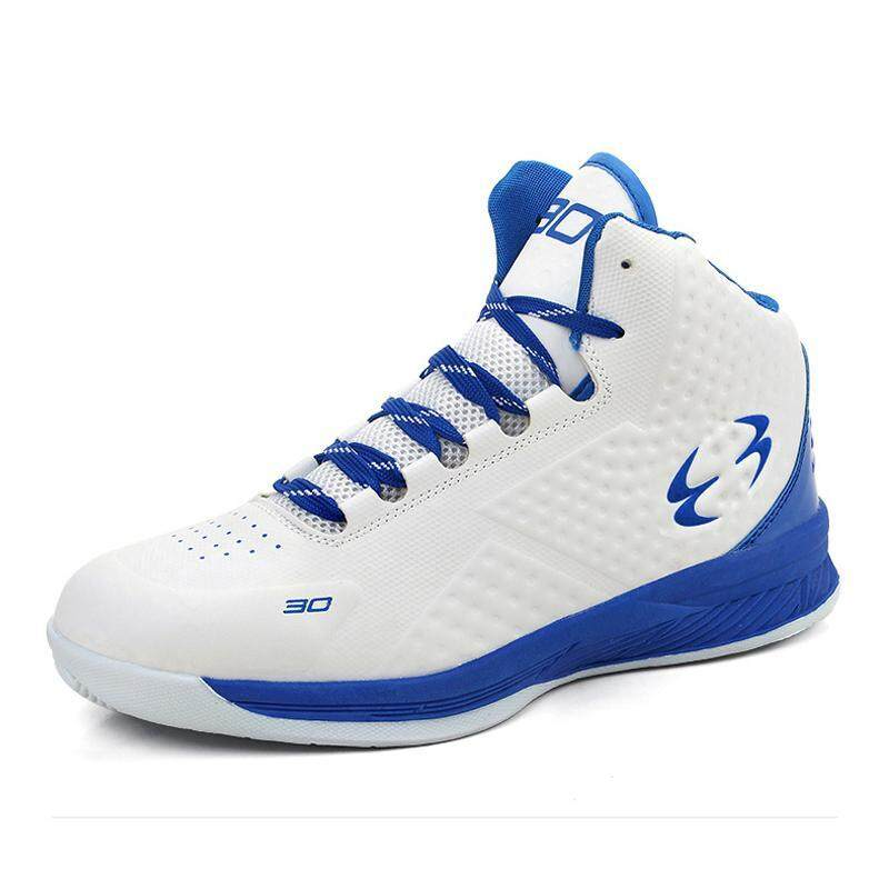 Basketball Shoes For The Best Price In Malaysia