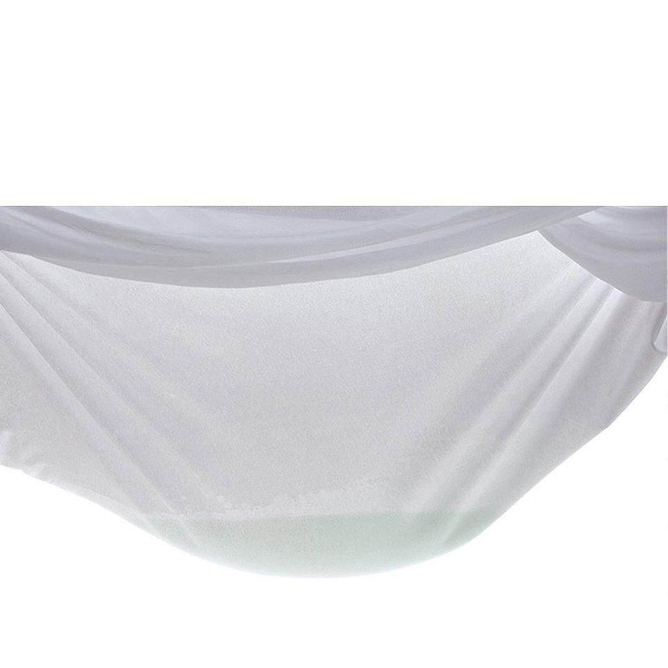 ผู้ขายที่ดีที่สุดเฟอร์นิเจอร์โซฟาสีทึบผ้าคลุมเตียงผ้าไม่ทอกันน้ำฝาครอบกันฝุ่น By Beau-Store512.