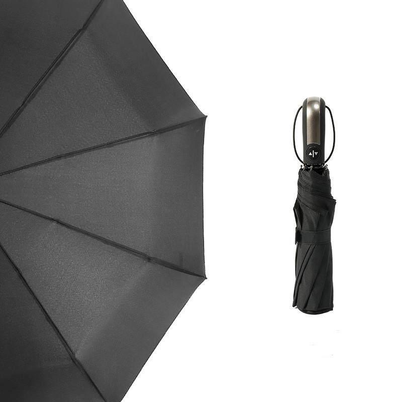 6ed5766aaf90 Shop Women Windproof Rain Umbrella Singapore   Lazada