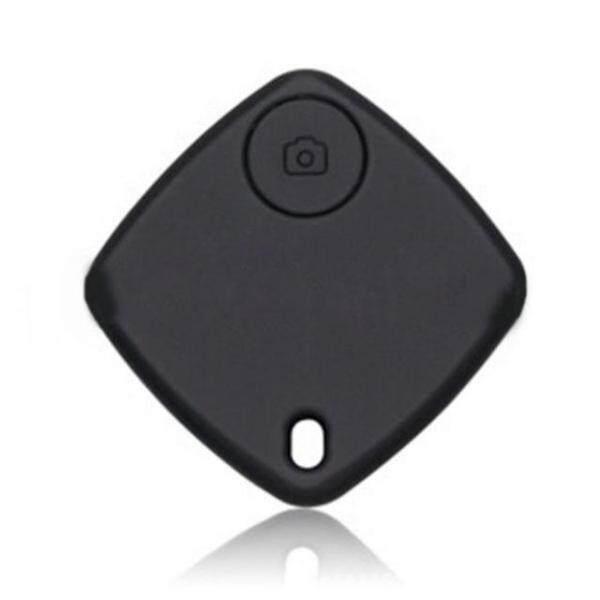 Thẻ Thông Minh Mới 2019, Không Dây Bluetooth Tracker, Túi Trẻ Em Ví Vật Nuôi Xe Công Cụ Tìm Chìa Khóa GPS Định Vị Chuông Báo Động Chống Mất 3 Màu