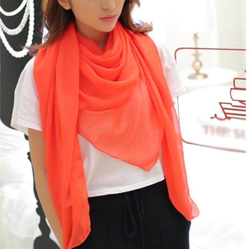 OEM Women's Accessories - Scarves price in Malaysia - Best OEM Women's Accessories - Scarves | Lazada