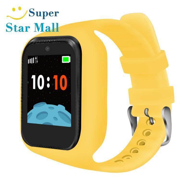 Nơi bán Trẻ em Đồng Hồ Thông Minh ĐỊNH VỊ Trẻ Em GPS Tracker Đồng Hồ SOS Đồng Hồ Đo Quãng Đường Đi cho Iphone Android Điện Thoại Thông Minh