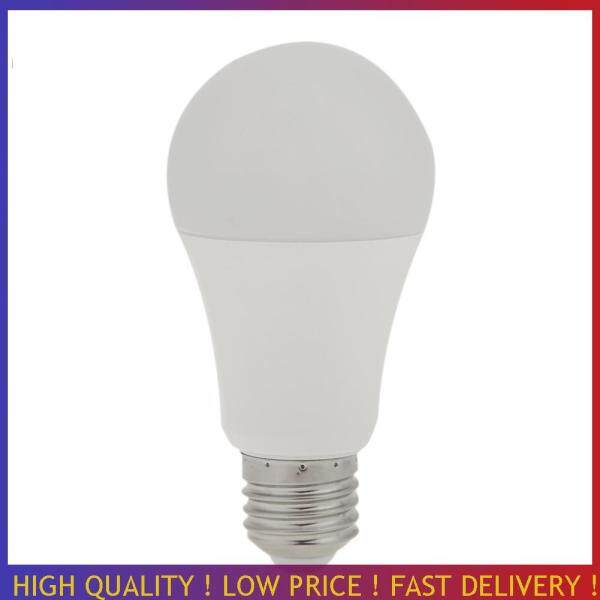 Bóng Đèn LED Cảm Biến, Bóng Đèn E27 Từ Hoàng Hôn Đến Bình Minh Đèn Chiếu Sáng Gia Đình