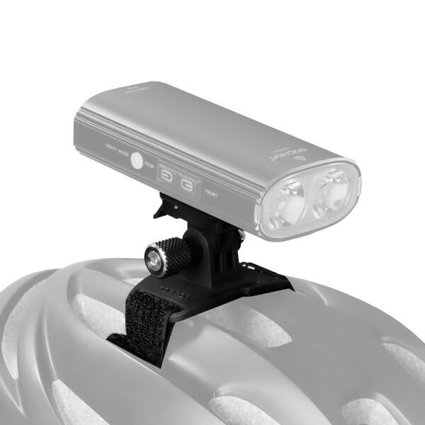 Dải Gắn Mũ Bảo Hiểm Đèn Pha Neuim, Giá Đỡ Đèn Xe Đạp Leo Núi, Phụ Kiện Phụ Tùng Xe Đạp Phổ Thông Đội Mũ Bảo Hiểm Ánh Sáng Chủ