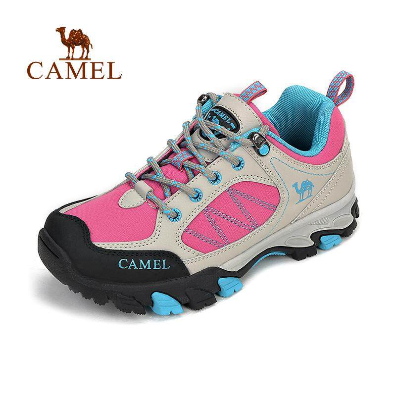 f3950c57d28c Camel Sports   Outdoors - Shoes   Clothing price in Malaysia - Best ...