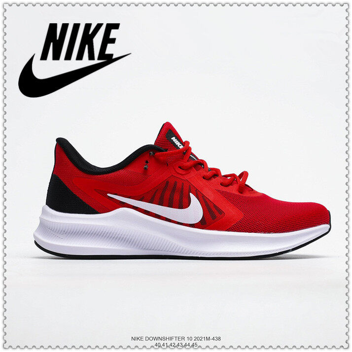 Espectador barato desvanecerse  Fashion Original NIKE AIR ZOOM PEGASUS 34 Men's Running Shoe Casual Sports  Sneakers Classic40-45 | Lazada