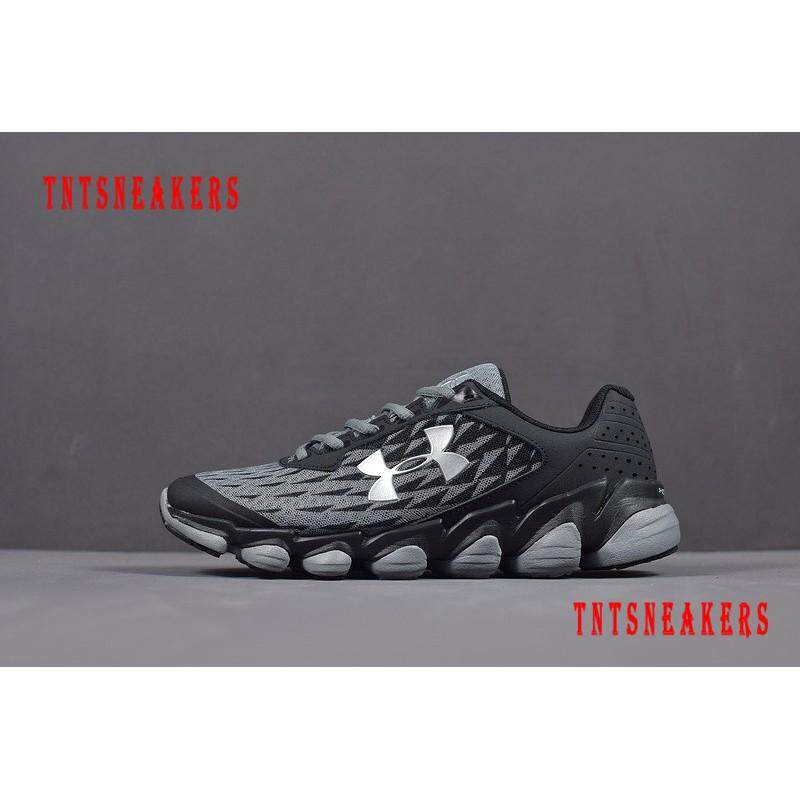 807459392a34 Product details of Original Under Armour Men s UA Clutchfit Drive Running  Shoes Sneakers 2