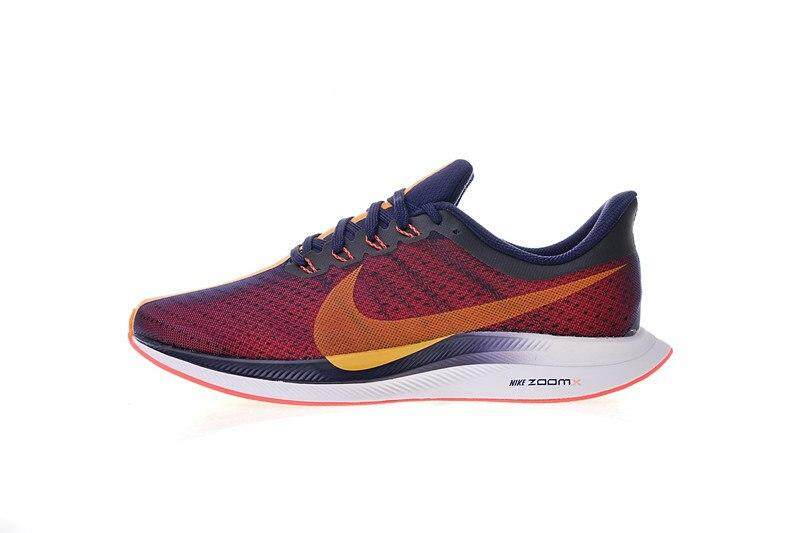 56310e0fb34b7b Original Nike Zoom Pegasus Turbo 35 Men Running Shoes