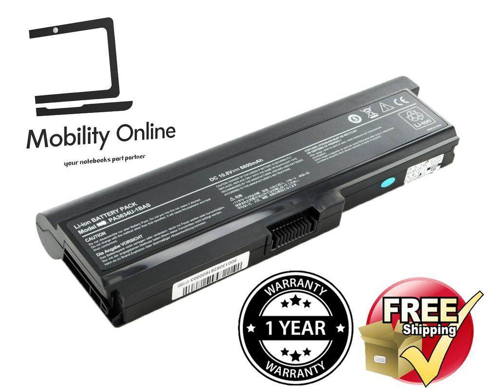 HP Elitebook  2560P Notebook Laptop Battery Malaysia