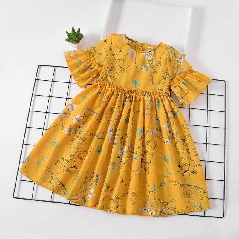 5f4209251b8b Girls  Dresses - Buy Girls  Dresses at Best Price in Malaysia