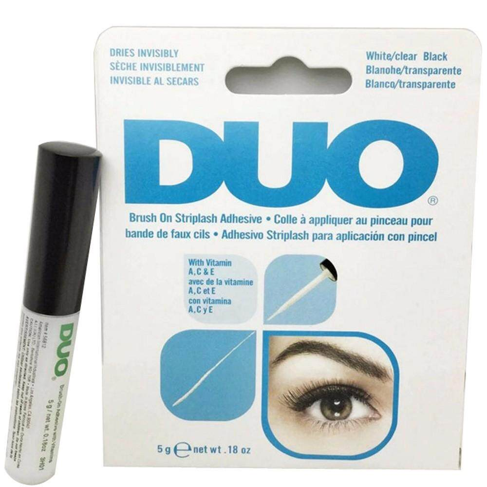1pcs 5g False Eyelash Glue Fake Eyelash Adhesive Eye Cream By Yellcosmetic.