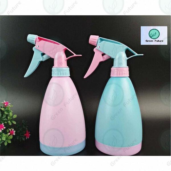 [READY STOCK]500ml Plastic Water Sprayer Garden/Multipurpose Sprayer