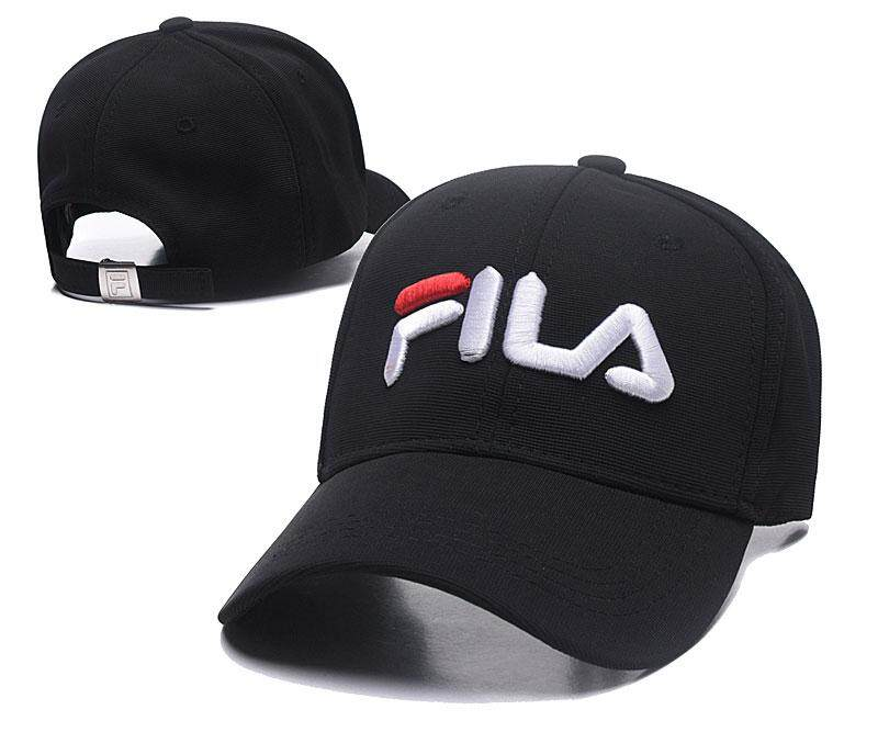 3df0f5b8 Boys' Hats & Caps - Buy Boys' Hats & Caps at Best Price in Singapore |  www.lazada.sg