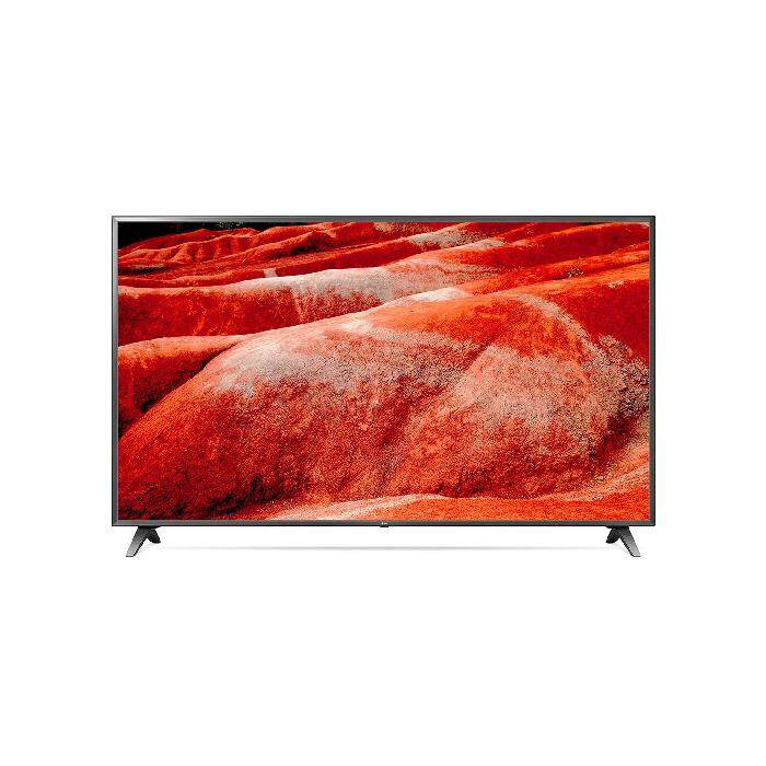 LG 86UM7500 86-Inch HDR Smart UHD TV with AI ThinQ