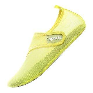 Giày Thể Thao Ngoài Trời Thời Trang Nam Mới 2021, Giày Thể Thao Nam Đi Bộ Đi Biển Canyoneering Giày Bơi Truy Tìm Sông Nước Thời Trang thumbnail