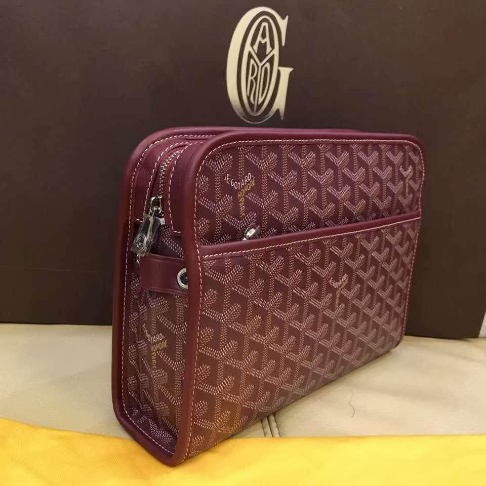 feaec419ee37 Goyard - Buy Goyard at Best Price in Malaysia