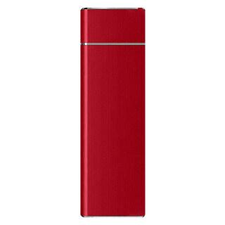 HTH-502-GT Ổ Cứng Thể Rắn, Di Động Tốc Độ Cao 1TB 2TB 500GB USB 3.1 M.2 SSD Ổ Cứng Gắn Ngoài, Dành Cho Điện Thoại Di Động thumbnail