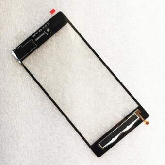 """""""YUETHOUGHT""""Mobile phone Replacement accessories For Lenovo Vibe Shot Z90  Z90-7 Touch Screen Digitizer Assembly"""