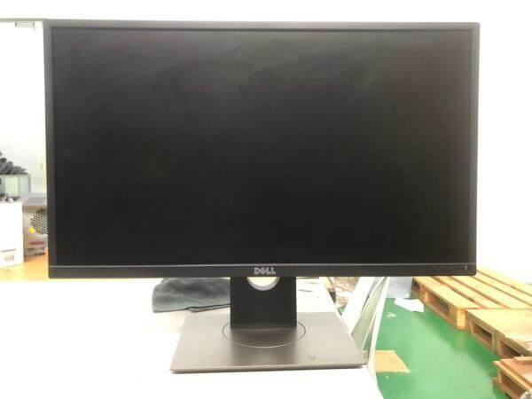Dell 23 Full HD Monitor E2317H Malaysia