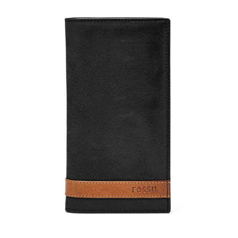 5a0a91ce8b49 Adidas,Fossil Men Fashion Wallets price in Malaysia - Best Adidas ...