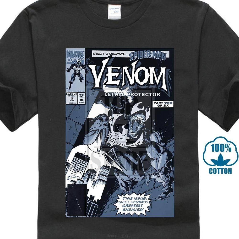 T-Shirt Clothing for Men for sale - Mens Shirt Clothing online ... dcccd5a8a