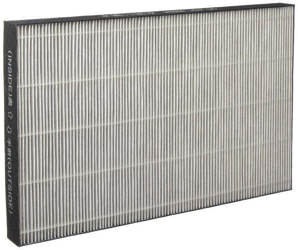 Sharp air purifier filters anti-allergens, anti-viral, antibacterial HEPA filter (for KC-C70) FZ-C70HF Singapore