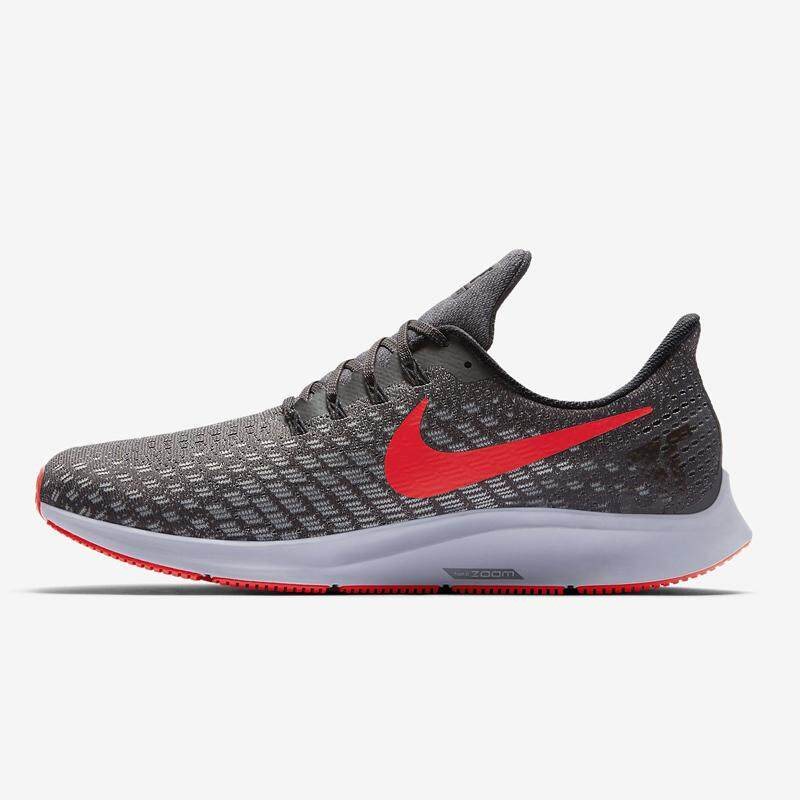 Nike Products   Accessories at Best Price in Malaysia  b25e611cc5fd