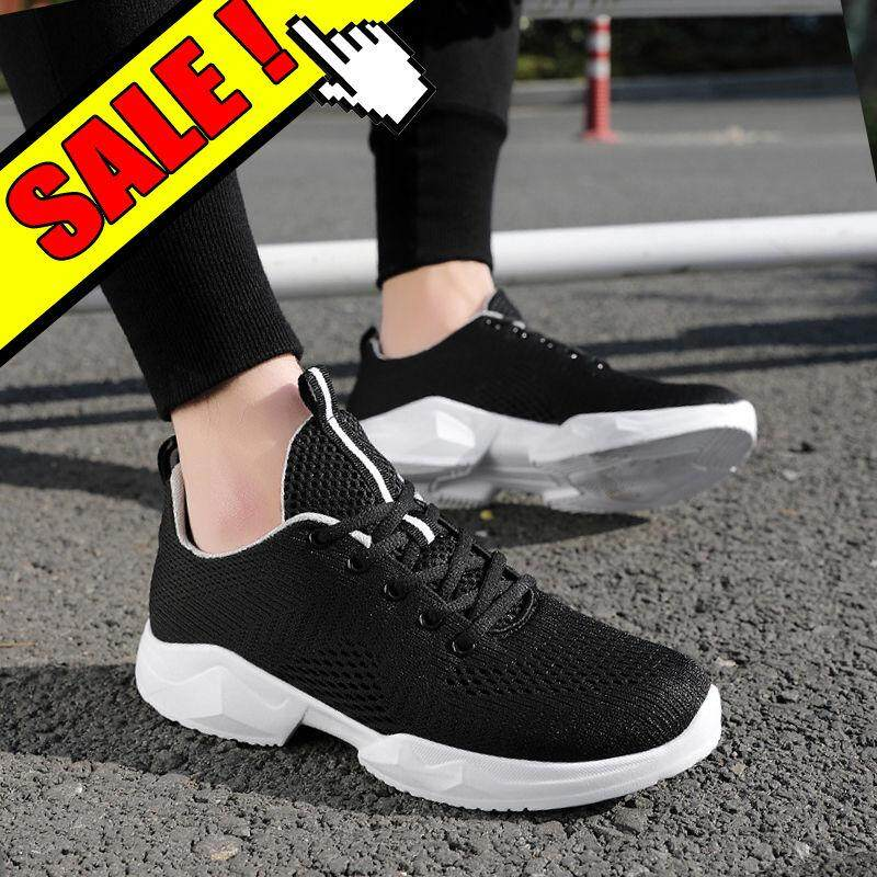 888b102152b0 Running Shoes for Men for sale - Mens Running Shoes online brands ...