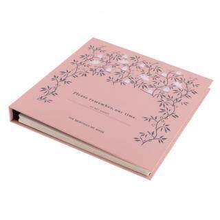 Album Ảnh Tự Dính Baoblaze Sách Nhớ Giữ 5 Hoặc 6 Inch Ảnh 25 Tờ thumbnail