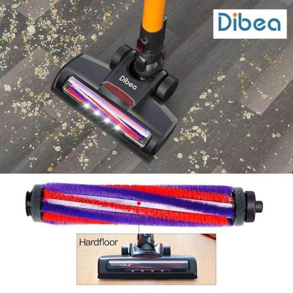 Original Rolling Brush for D18 Vacuum Cleaner Singapore