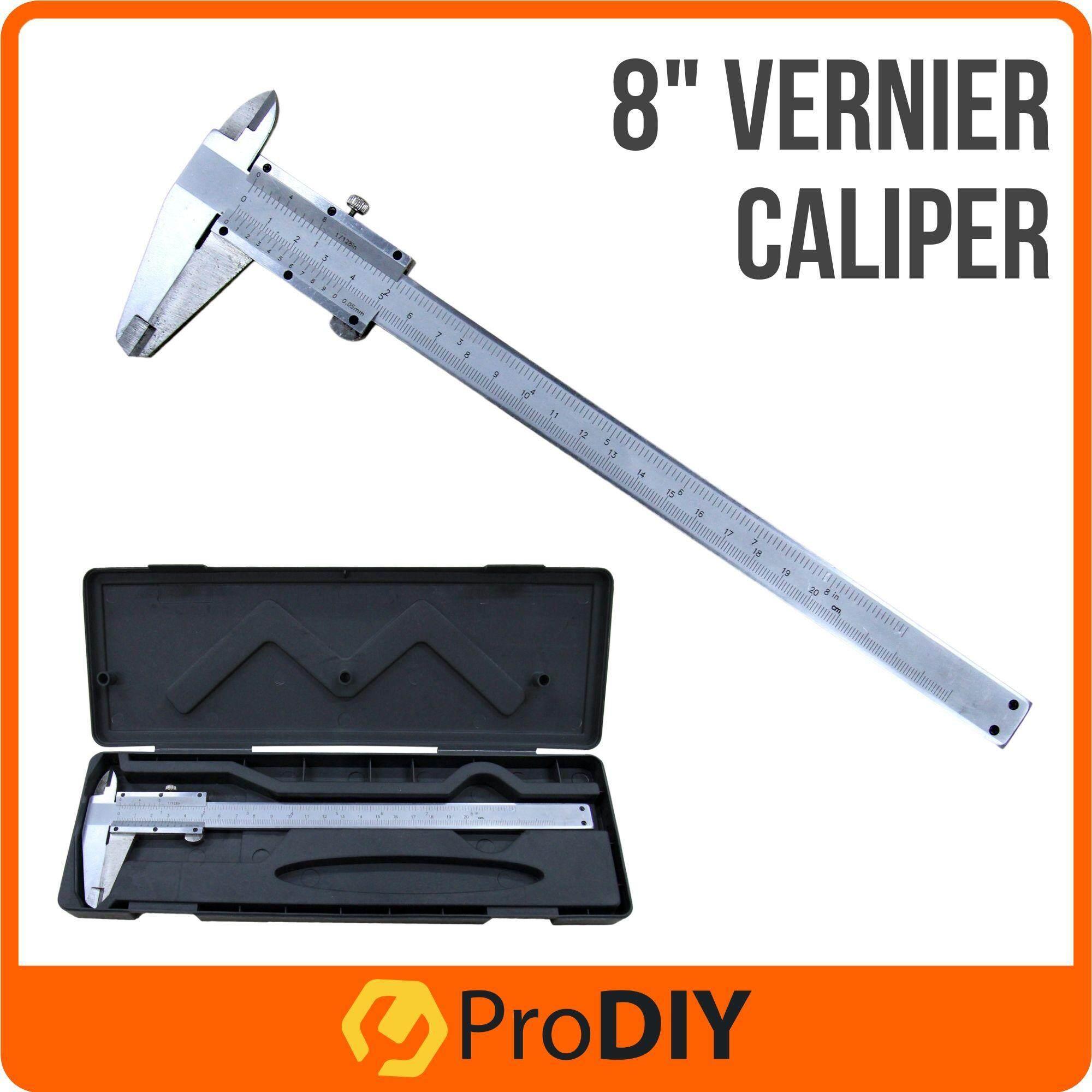 "2x Steel Divider Spring Caliper Measure Flat Leg Scribing Compasses 150mm//6/"""