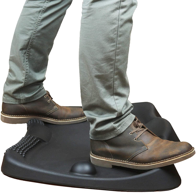 Anti Fatigue Mat Standing Desk Mat