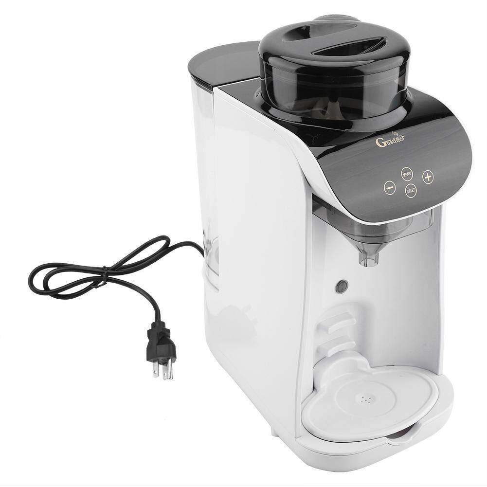 550W 1.8L Formula Multifunction Intelligent Milk Powder Mixer Maker For Baby