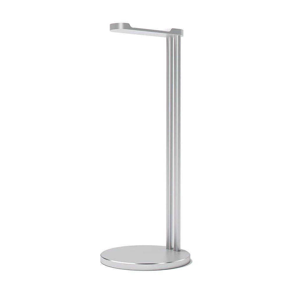 Desktop Universal Headset Headphone Hanger Hook Holder Stand Aluminum Alloy for Home Studio Office