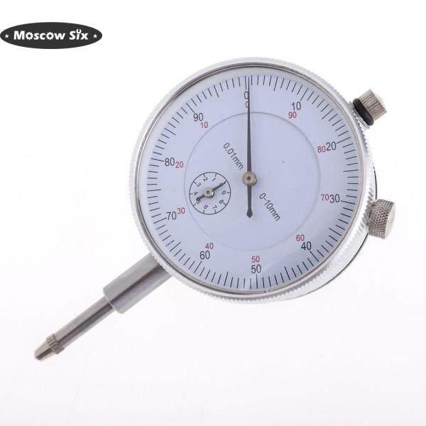 Dụng cụ đo cơ khí chính xác 001mm so kế đồng hồ đo chính xác