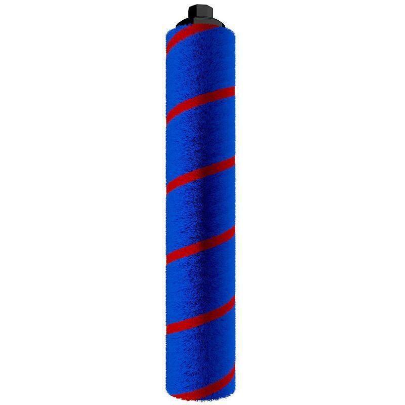 Dibea Vacuum Cleaner Soft Velvet Roller Stick for DW200 Pro Singapore