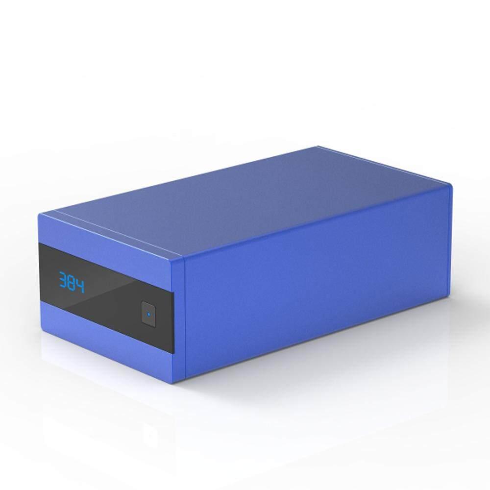 Latest SMSL Hi-Fi Systems Products | Enjoy Huge Discounts