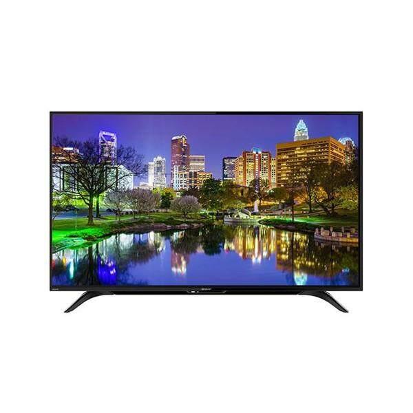 Sharp 50-inch Full HD Basic TV 2TC50AD1X