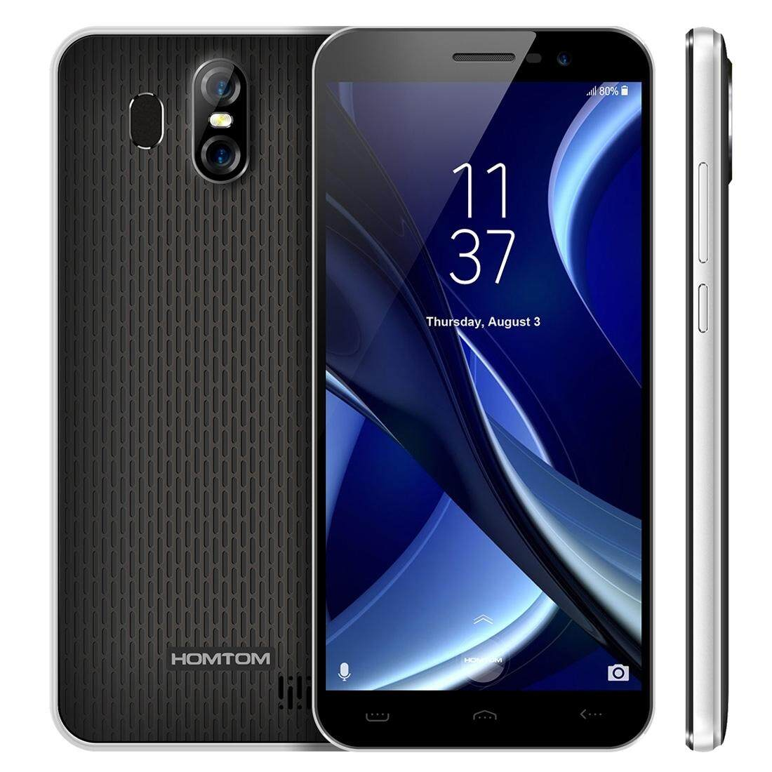 16a556456 Homtom Philippines - Homtom Cellphone for sale - prices   reviews ...