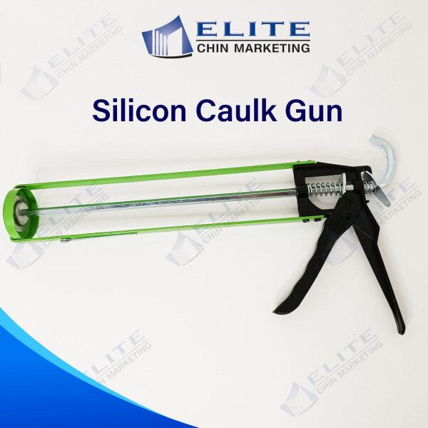 Silicon Caulking Guns / Caulk Gun/ Silicon Gun/Sealant Gun