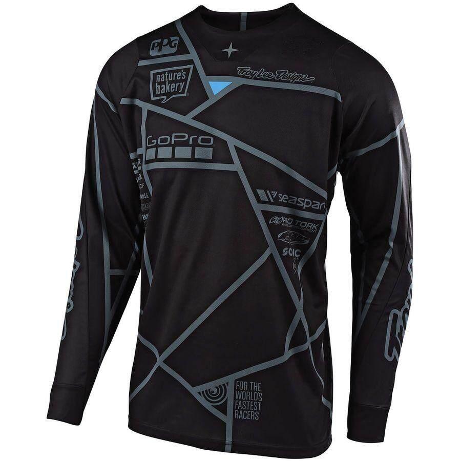 Men s Cycling Jersey - Buy Men s Cycling Jersey at Best Price in Malaysia  b7e765016