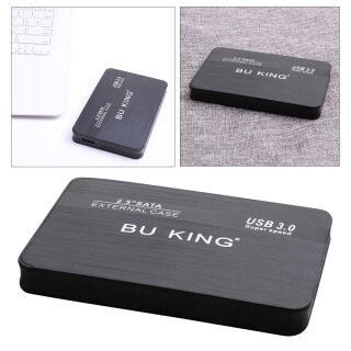 Miracle Shining Ổ Đĩa Cứng Gắn Ngoài Di Động 2.5 SATA Sang USB3.0, Dành Cho Máy Tính 320G thumbnail